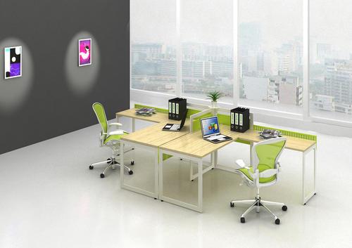 新时代的年轻人关注什么样的办公家具?