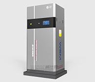 VB系列低氮冷凝鍋爐