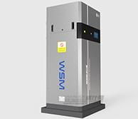 VB低氮节能模块锅炉