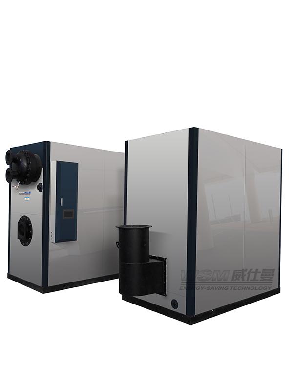造成锅炉排烟温度升高的几大因素