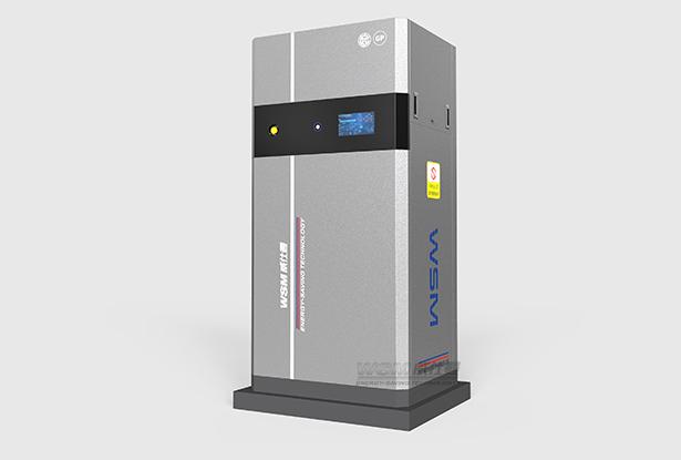 技术|锅炉安全常识