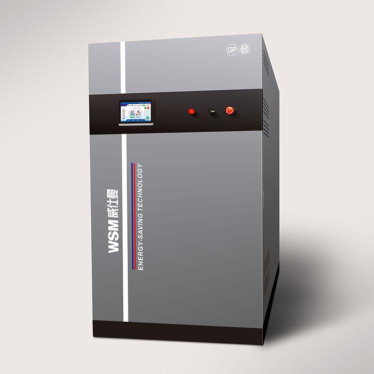 為什麽燃氣鍋爐一定要做水處理?燃氣鍋爐水處理如何進行?