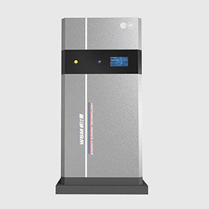 全预混高效冷凝低氮锅炉和普通锅炉的区别
