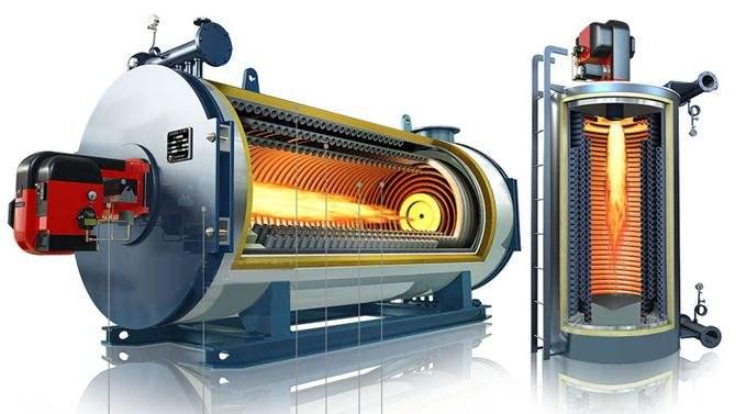技术 | 运行锅炉,怎能不知道压火扬火