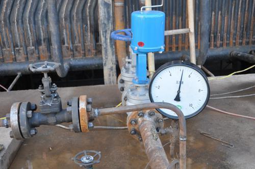 技术 | 锅炉水压试验,这篇文章够了!