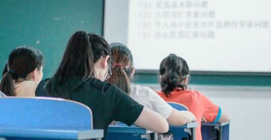 陕西会计培训满足各阶段学员需要