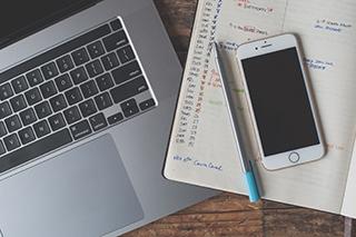 为什么代理记账成为了很多公司的选择?