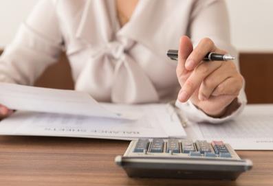 转让交易性金融资产时应交增值税如何进行账务处理