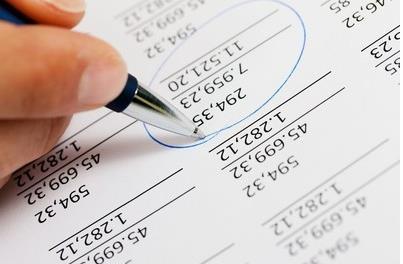 职场会计,新单位为非新办企业但没有期初数怎么办?