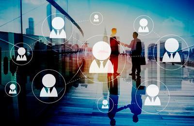 想做生意,哪种企业组织形式好呢?
