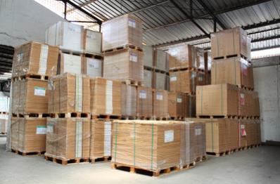 售出商品在送达购货方之前能确认收入吗?