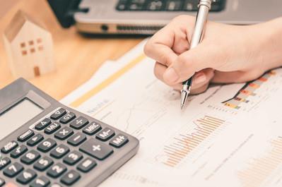 会计信息质量要求之可靠性是什么?