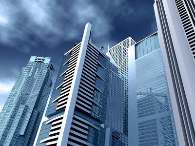 企业购进的不动产进项税额会计应该怎样处理?
