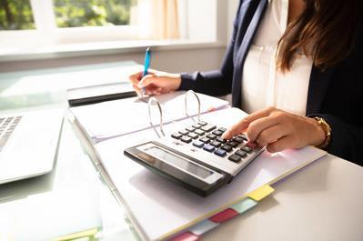 哪些情况下会计人员可以用转账凭证?