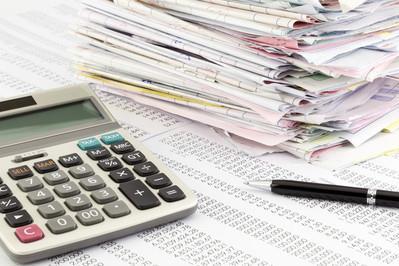 采用分期收款方式的企业应该如何缴税?