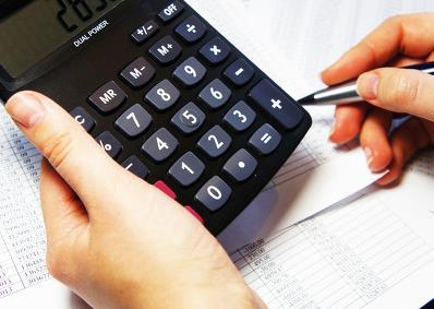 企业向个人借款支付的利息能在所得税前扣除吗?