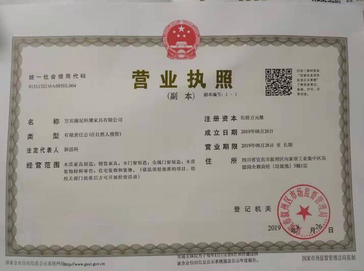 raybet公司雷竞技官网网站raybet电竞公司营业执照