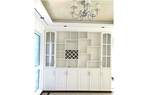 raybet公司板式家具