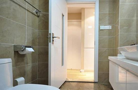 raybet公司厕所门raybet电竞