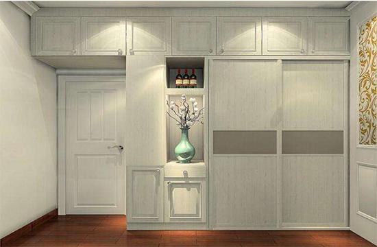 raybet公司全屋家具raybet电竞跟传统家具安装区别你都了解吗