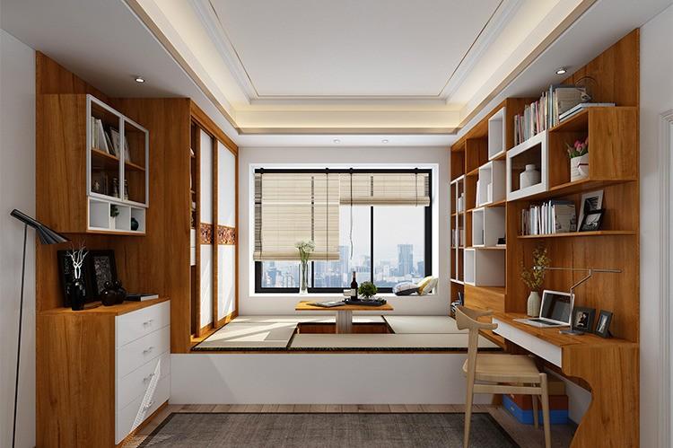 【涨知识】raybet公司全屋raybet电竞家具的三大优点