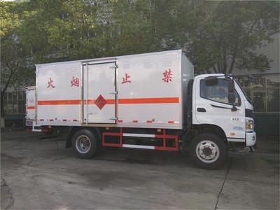 河南片碱运输团队