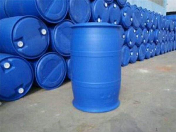 河南双氧水存储基地