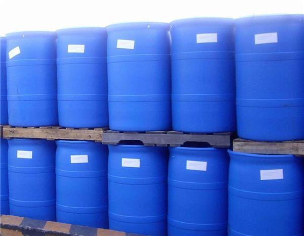 甲醇除了可以生产醋酸还可以用来干吗呢?
