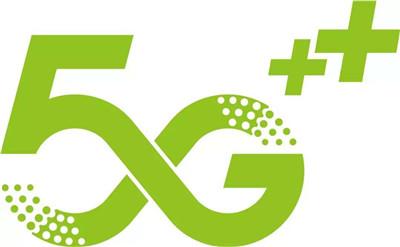 5G迎来投资浪潮 这些拟精选层公司站上风口