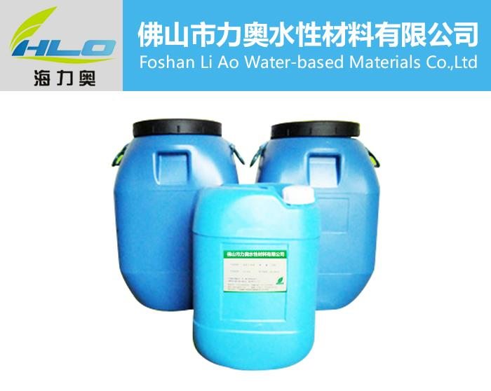 水性UV底油在附着力方面存在着两大缺点