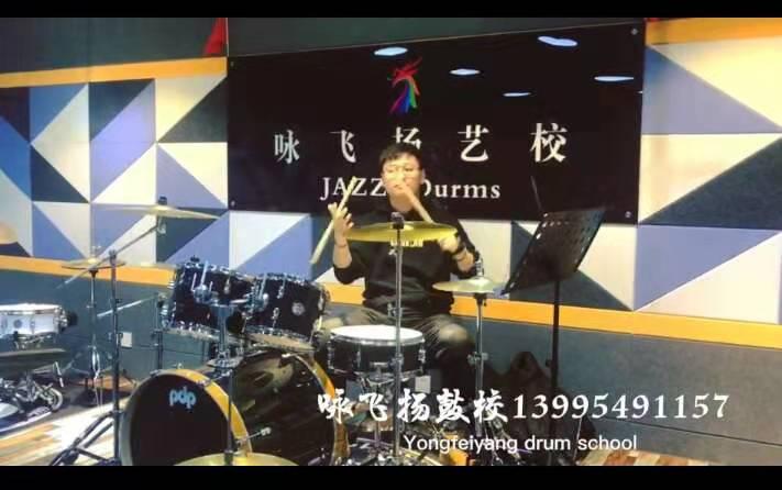 热烈欢迎二民院外语学院英语老师选择咏飞扬艺校