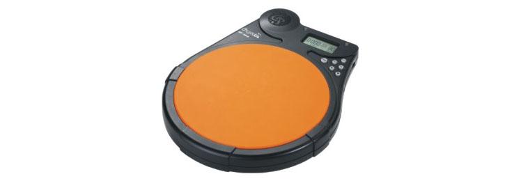 DP-900 节奏练习器