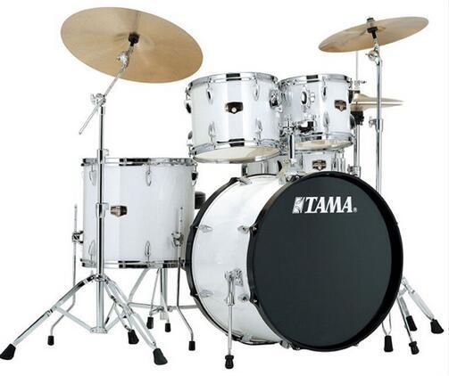 TAMA架子鼓IMK62HZBNS-BOS(超级星六鼓)