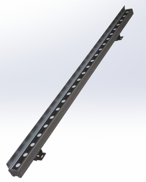 W3628X2_装饰洗墙灯