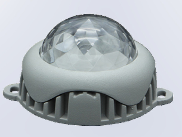 P70X3_楼宇装饰LED点光源