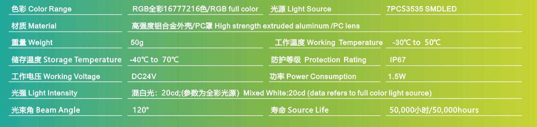P35X3技术参数