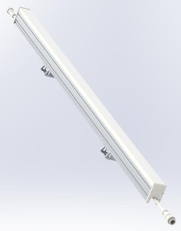 U3047X1_LED线条灯