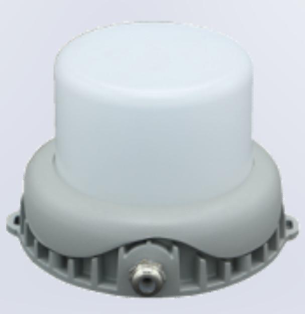 LED点光源P140X3