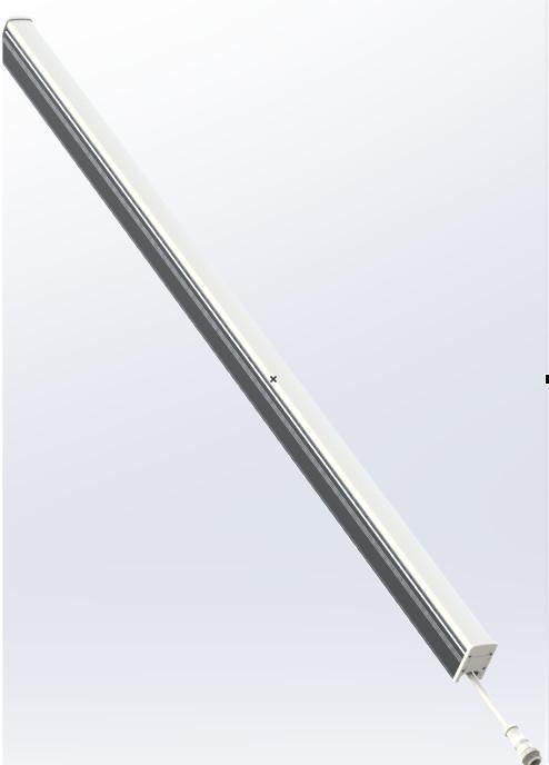 U3045X1_线条灯