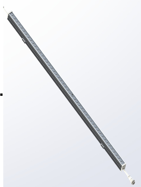 深圳LED线条灯价格