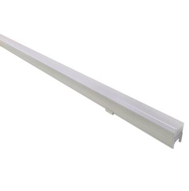 U2343X1 LED线条灯系列