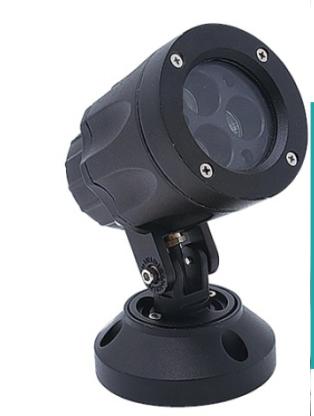 SD-01A 射灯系列
