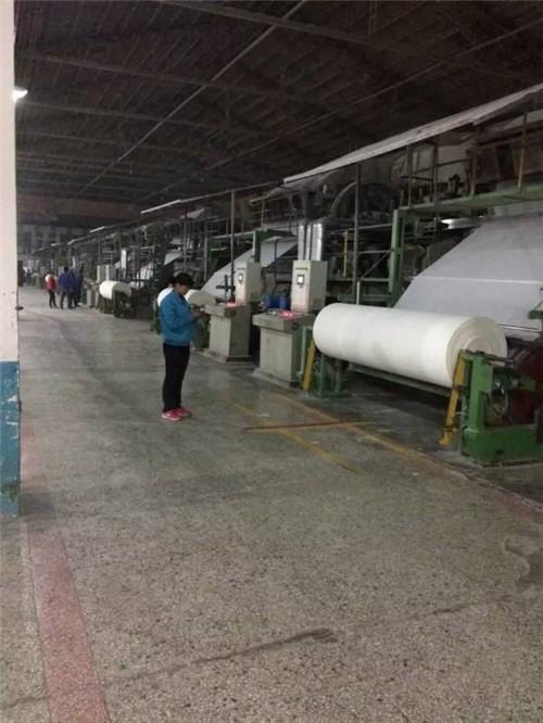 陕西冷热喷涂厂家