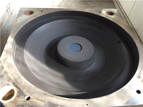 今日分享篇:一起了解陕西冷热喷涂锌、铝及其合金涂层典型应用!