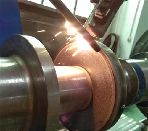 你知道激光表面处理在模具行业中有哪些应用吗?详看本文分享!