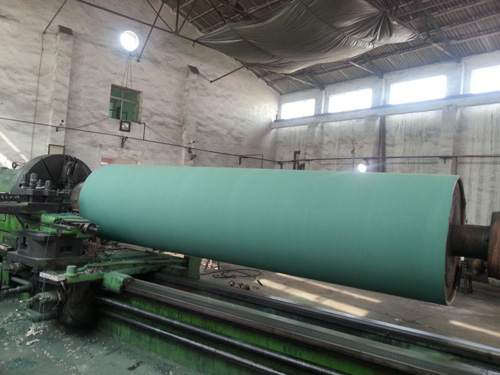 胶辊的贮存与保养、印刷胶辊的选择应该注意什么?行业干货在这里!