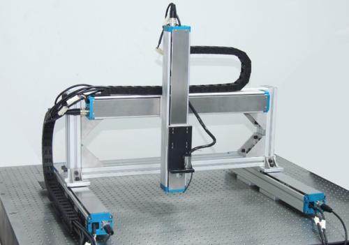 陕西3D打印