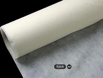 成都土工布-无纺布