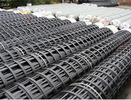成都HDPE土工膜的施工方法