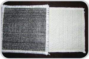 成都膨润土防水毯